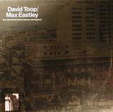 David Toop