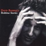 David Baerwald