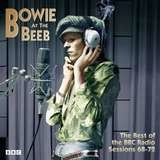 Bowie At The Beeb - David Bowie
