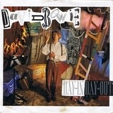 Day-In Day-Out - David Bowie