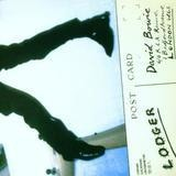 Lodger - David Bowie