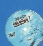 Unknown 7 - Davide & Pedro