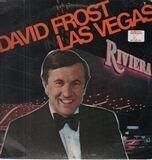 David Frost in Las Vegas - David Frost