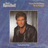Flying On The Wings Of Tenderness - David Hasselhoff