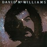 David McWilliams - David McWilliams