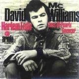Harlem Lady - David McWilliams