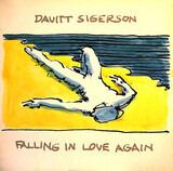 Davitt Sigerson