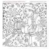 Christmas Eve Can Kill You - Dawn McCarthy & Bonnie 'Prince' Billy