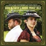 What the Brothers Sang - DAWN MCCARTHY & BONNIE PRINCE BILLY