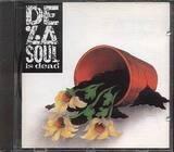 De La Soul Is Dead - De La Soul
