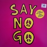 Say No Go - De La Soul