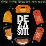 Ring Ring Ring (Ha Ha Hey) - De La Soul