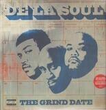 The Grind Date - De La Soul