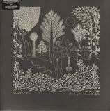 Garden Of The Arcane Delights+peel Sessions - Dead Can Dance