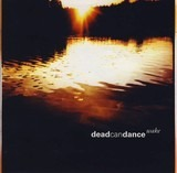 Wake-The Best Of - Dead Can Dance