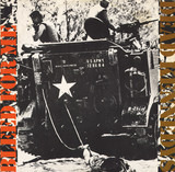 Bleed For Me / Life Sentence - Dead Kennedys