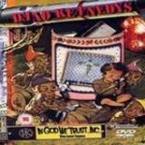 In God We Trust, Inc. - The Lost Tapes - Dead Kennedys