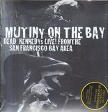 Mutiny On The Bay - Dead Kennedys