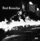 Fresh Fruit for Rotting Vegetables - Dead Kennedys