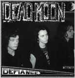 Defiance - Dead Moon