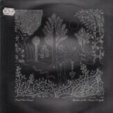 Garden of the Arcane Delights - Dead Can Dance