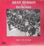 Dean Hudson