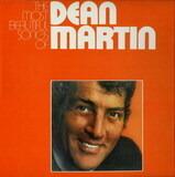 The Most Beautiful Songs Of Dean Martin - Dean Martin