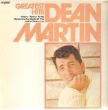 Dean Martin's Greatest Hits - Dean Martin