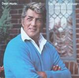 Sittin' On Top Of The World - Dean Martin