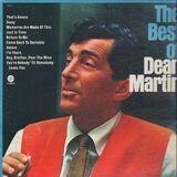 The Best Of Dean Martin - Dean Martin
