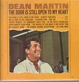 The Door Is Still Open to My Heart - Dean Martin