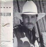 Dean Dillon