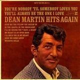 Dean Martin Hits Again - Dean Martin