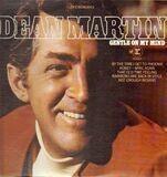 Gentle on My Mind - Dean Martin