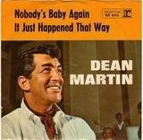I Will - Dean Martin