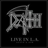 Death - Death