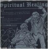 Spirirtual Healing - Death