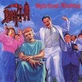 Spiritual.. -Reissue- - Death