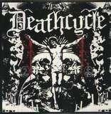 Deathcycle
