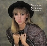 Lost In Your Eyes - Debbie Gibson