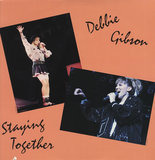 Staying Together - Debbie Gibson