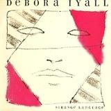 Debora Iyall