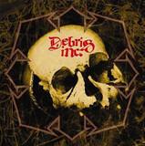 Debris Inc.