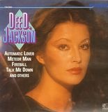 Profile - Dee D. Jackson