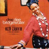 Red Earth - Dee Dee Bridgewater