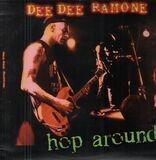 Dee Dee Ramone