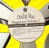 Deejay Mad