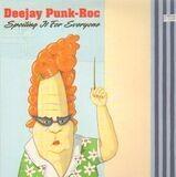 DeeJay Punk-Roc