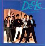 Greatest Hits - Deele