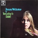 Deena Webster